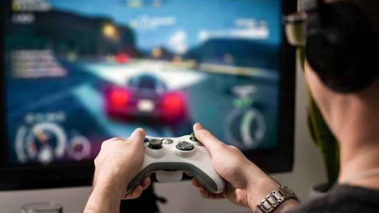 Se revela el tamaño de archivo de Project CARS 3 para Xbox One