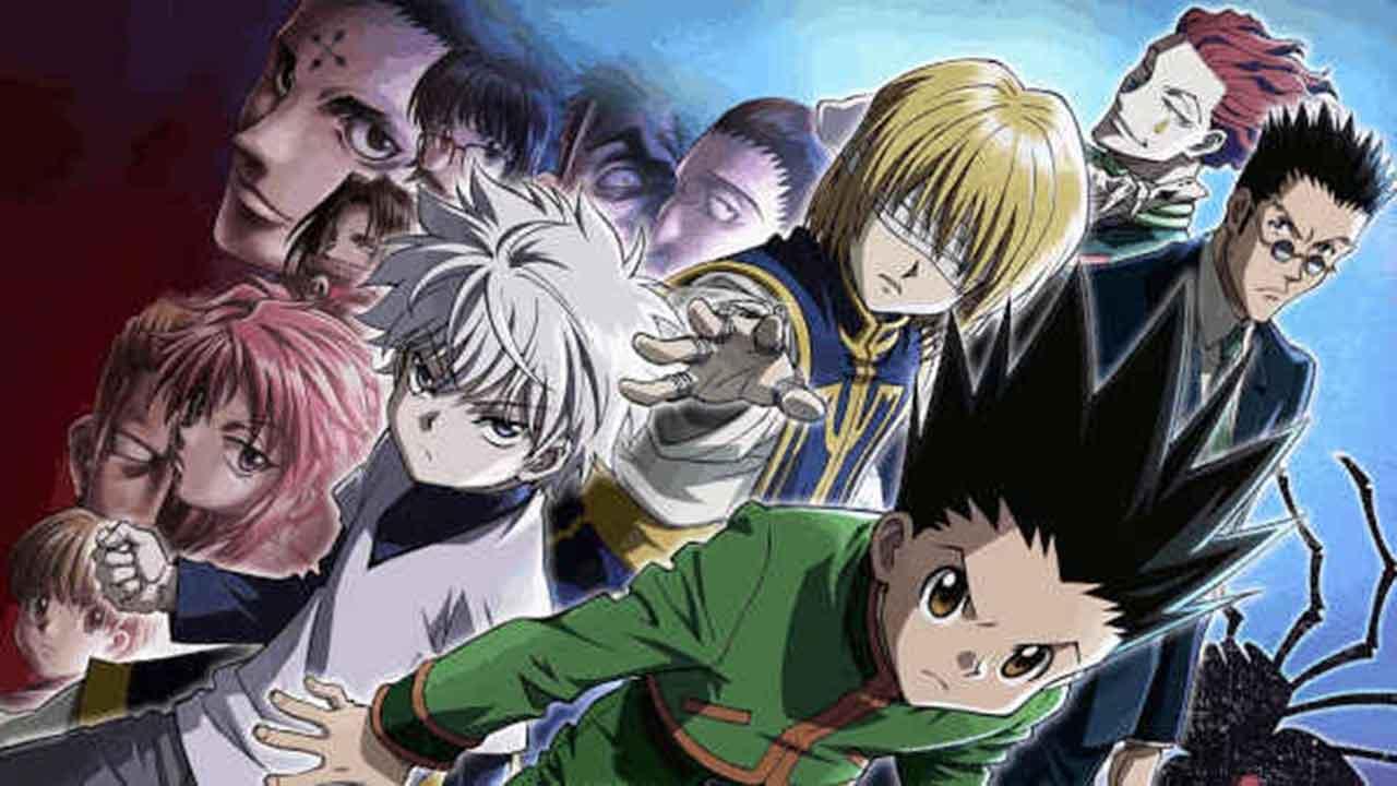 Uzaki Chan quiere pasar el rato Episodio 6: ¡Mejorando!